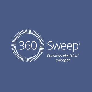 logo-360-sweep