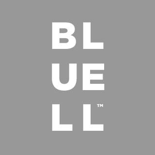 logo-bluell