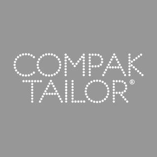 logo-compak-tailor