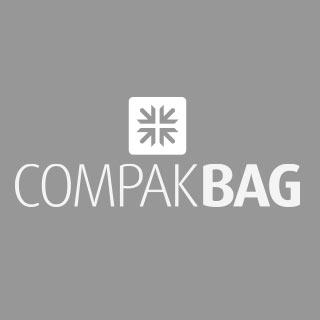 logo-compakbag