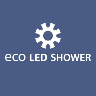 logo-ecoledshower