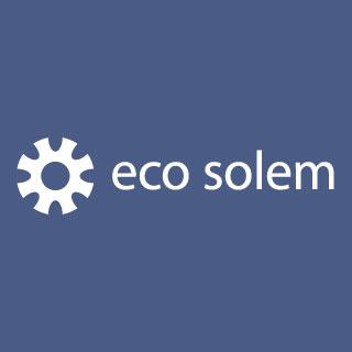 logo-ecosolem