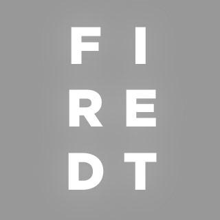 logo-firedt