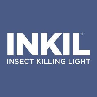 logo-inkil