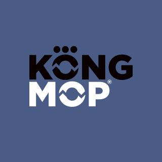 logo kongmop