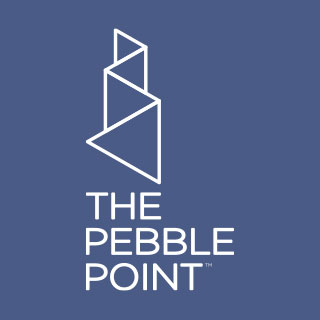 logo-thepebble-point