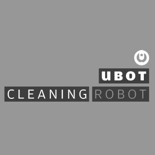 logo ubot