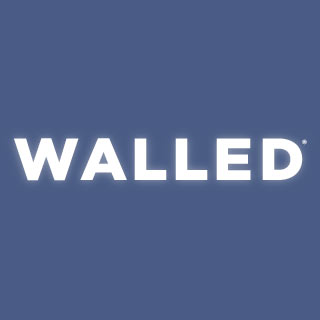 logo-walled